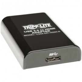 Tripp Lite USB 3.0 To HDMI...