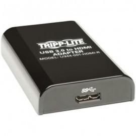 Tripp Lite USB 3.0 To HDMI...