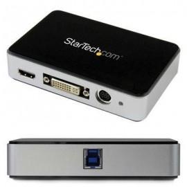 Startech.com USB 3.0 HD...