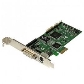 Startech.com Pcie HDMI VGA...