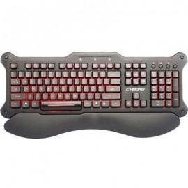 Madcatz/Saitek V5 Keyboard...