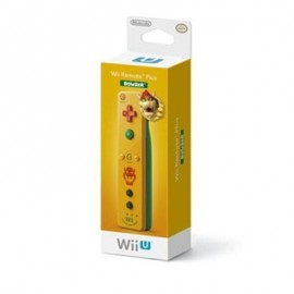 Nintendo Bowser Edition Wii...