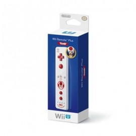 Nintendo Toad Edition Wii...