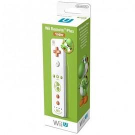 Nintendo Yoshi Edition Wii...