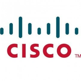 Cisco Ip Phone 7914...