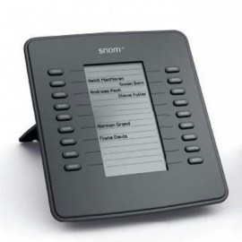 SNOM Technology D7...