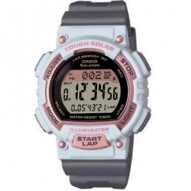 Casio Ladies Solar Runr...