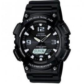 Casio Ana Digi Solar Watch...