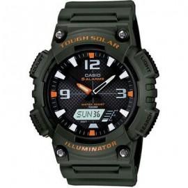 Casio Ana Digi Solar Watch
