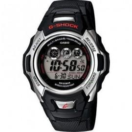 Casio Casio G Shock Watch...