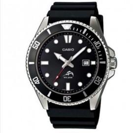 Casio Analog Sport Watch...