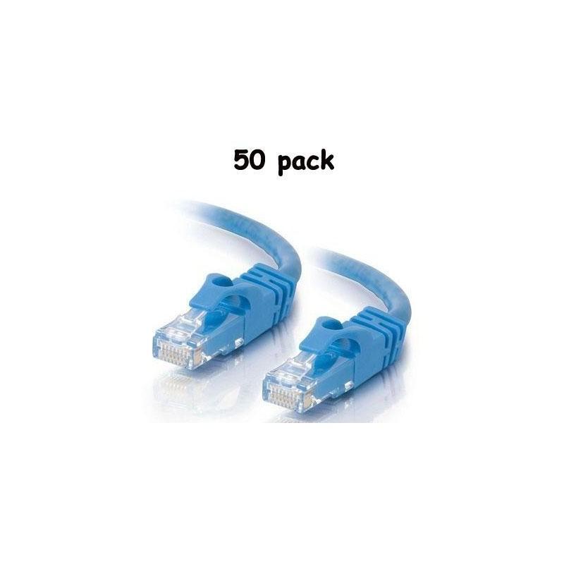 Dual USB 12000mah Btry Chg
