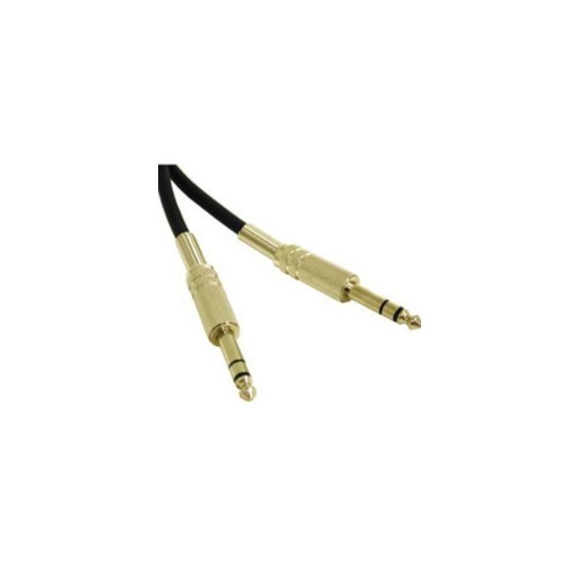 Bluetooth Audio Receiver 30 Pi