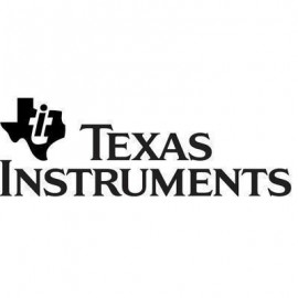 Texas Instruments Ti Nspire...