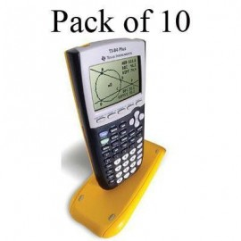 Texas Instruments Ti 84...