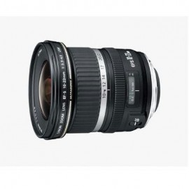 Canon Cameras Ef S 10 22mm...