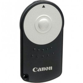 Canon Cameras Wireless...