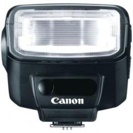 Canon Cameras Speedlite...