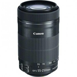 Canon Cameras Ef S 55 To...