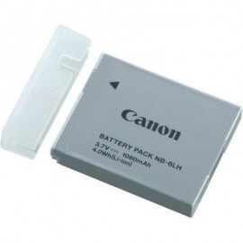 Canon Cameras Battery Pack...