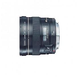 Canon Cameras Ef 20mm F 2.8...