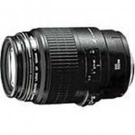 Canon Cameras Ef 100mm F...