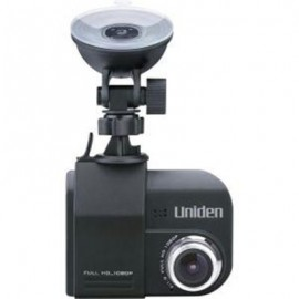 Uniden America Full HD  Ln...
