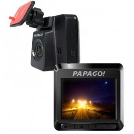 Papago Gosafe 388 Full HD Dash Cam