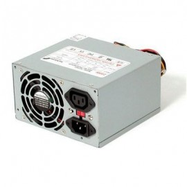 Startech.com 230w Ps2 At...