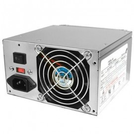 Startech.com 400w Power...