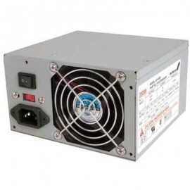 Startech.com 350w Atx Power...