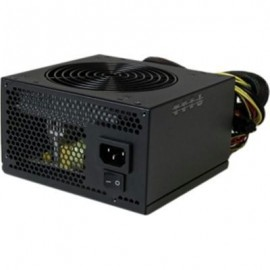 Startech.com 500w Cpu Power...