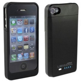 Lenmar Iphone 4 Battery Case