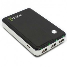 Lenmar External Batt Pack...