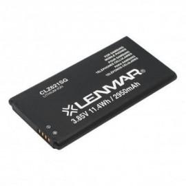 Lenmar Samsung Galaxy S5...
