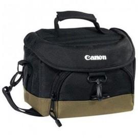 Canon Cameras Custom Gadget...