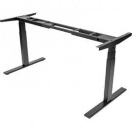 Tripp Lite Sit Stand Desk...