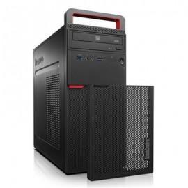Lenovo Ts M700 I3 4GB 500gb