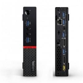 Lenovo Ts M700 I3 8GB 128gb
