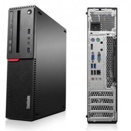 Lenovo Ts M700 I5 8GB 1tb