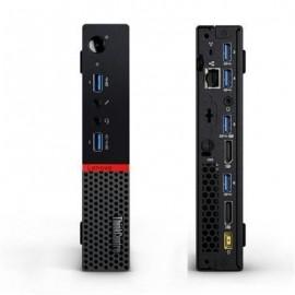 Lenovo Ts M700 I5 8GB 256gb