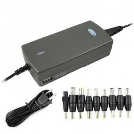 Lenmar 90w Universal Adapter