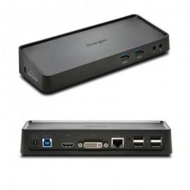 Kensington Sd3600 Univl USB...