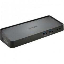 Kensington Sd3650 Univl USB...