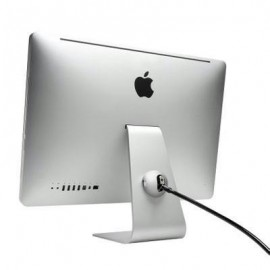 Kensington Safedome Clicksafe For Imac