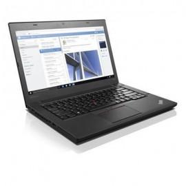 Lenovo Ts T460 I5 8GB 256gb