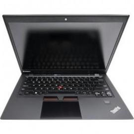 Lenovo Ts X1 Carbon I5 8GB 256gb