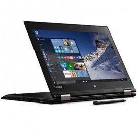 Lenovo Ts Yoga 260 I7 16gb...