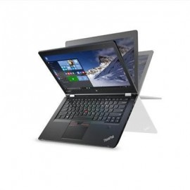 Lenovo Ts Yoga 460 I5 4GB...