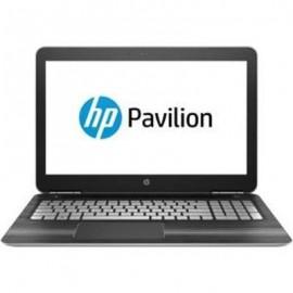 HP Consumer 15.6 I5-6300...